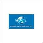 GLOBAL WATER SOLUTIONS LTD.
