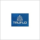 TRUFLO PUMPS, INC